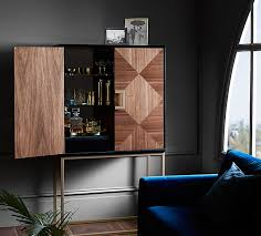 it u0027s time to bring back the drinks cabinet bespokechap