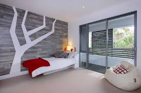 accent wall paint ideas kids room accent wall paint ideas umpquavalleyquilters com