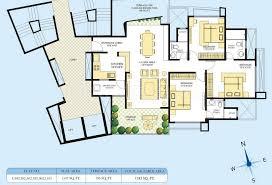 azure floor plan marvel group marvel azure floor plan marvel azure magarpatta pune