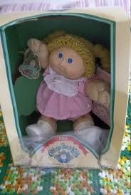 20 best cabbage patch kids images on pinterest cabbages cabbage