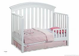 Graco Convertible Crib Bed Rail Toddler Bed Lovely Graco Toddler Bed Rail Graco Toddler Bed Rail