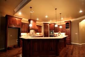 kdw home kitchen design works couto homes kitchen kitchens pinterest paint color schemes