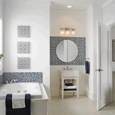 grey wall tiles bathroom gray ceramic floor tile mirror with