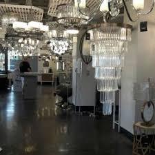 lighting stores fort lauderdale capitol lighting 11 photos lighting fixtures equipment 1001