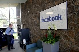 today in facebook land company seeks exemption from campaign ad