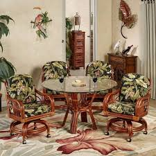 warm welcoming from marchella dining room furniture set in its