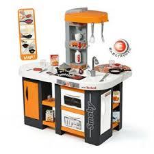 cuisine tefal touch mini cuisine pour studio 6 cuisine tefal smoby studio