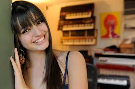 friday rebecca black rebecca black forced to remove u0027friday u0027 from youtube after legal