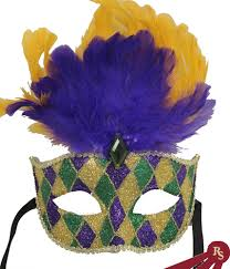 where can i buy mardi gras masks festive party mask mardi gras traditional carnival masks