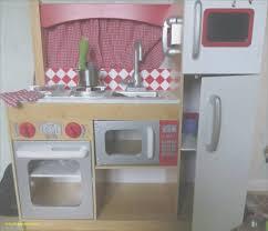meuble cuisine d occasion élégant meuble cuisine ikea occasion photos de conception de cuisine