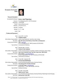 sle resume format for fresh graduates pdf to jpg resume sle format pdf 28 images resume format sle pdf 28