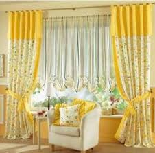 Cherry Kitchen Curtains by Kitchen Curtains I Like The Idea Of Solid Mixed With Pattern