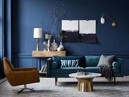 discover the new interior designers setting trends right now
