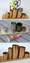 great diy desk decor ideas best ideas about desk accessories on