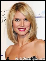 best haircut for rou haircuts for oval faces with thick hair medium length haircuts for