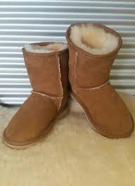 buy ugg boots australia authentic australian made ugg boots uggs is an