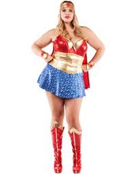 plus size costumes for women costumes for women plus size costume craze