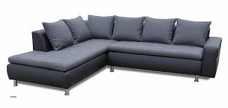 bon coin meuble de chambre chambre luxury le bon coin chambre a coucher adulte occasion hi