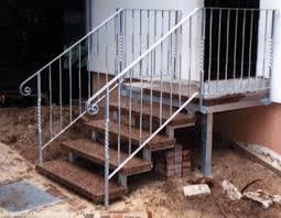 treppe auãÿen detailansicht treppe außen bild 3 ansicht 3 natursteinwerk