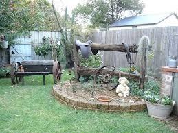 backyard 19 a cool layouts ideas and wood backyard fence
