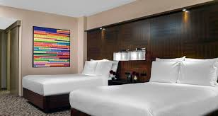 times square new years hotel packages times square hotel