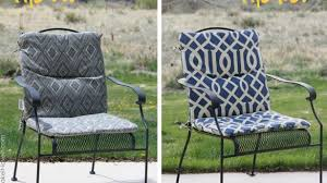 Patio Chair Cover Wonderful Patio Chair Covers Sale Target Patio Decor With Regard
