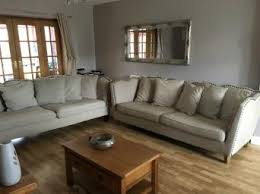 Second Hand Sofas In London Used Sofas Second Hand Household Furniture For Sale In London