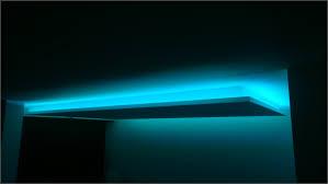 Haus Mit Indirekter Beleuchtung Bilder Indirekte Beleuchtung Selbst Bauen Beleuchthung House Und