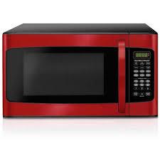 Small Red Kitchen Appliances - kitchen appliances walmart com