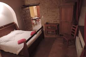chambre d hote 71 une nuit aux chambres d hôtes du lac à anzy le duc 71 wonderbox