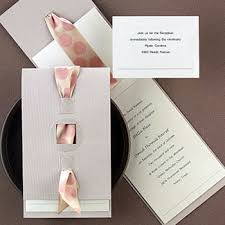 invitation ideas wedding invitation ideas should inspire you to make adorable
