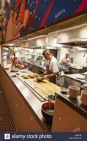 kitchen pass chef chefs cooks jamie oliver u0027s fifteen restaurant