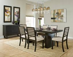 hanging lights for dining room ideas collection dining tables pendant lights for room also table