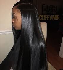 black hair salon bronx sew in vixen hair 26 best straight hair images on pinterest straight hair natural