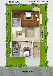 Buy Floor Plans Online by Fmvoxvilla Type A East First Floor Jpg