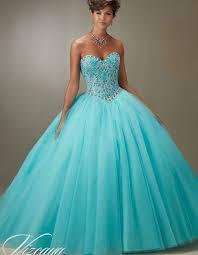 quinceanera dresses aqua 2016 cheap quinceanera gowns sweet 16 princess dresses 15 aqua