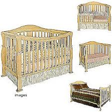 Crib Converts To Bed Toddler Bed Lovely Baby Crib That Converts To Toddler B Popengines