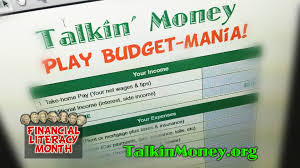 resume exles for accounting students meme augusta let s play budget mania