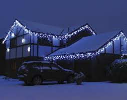 Christmas Lights For Cars Icicle Lights For Inside Windows All About House Design