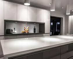 colorado kitchen design euro kitchen designs kitchen design ideas
