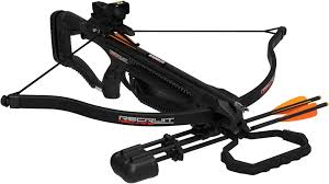 barnett recruit recurve crossbow package u0027s sporting goods