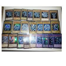 blue eyes white dragon yugioh toys u0026 board games board games