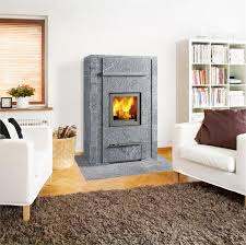 Free Standing Gas Fireplace by Napoleon Hd 46 Direct Vent Natural Gas Fireplace Eco Friendly