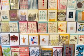 Funny Thanksgiving Day Cards The Best Stores To Buy Greeting Cards In Toronto