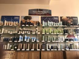 best hair salons in northern nj liquid hair salon hair salon east brunswick new jersey 60
