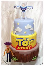 27 best face paint toy story images on pinterest face paintings