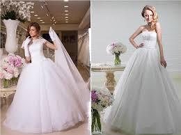 princesse robe de mariã e collection 2014 10 robes de mariée princesse