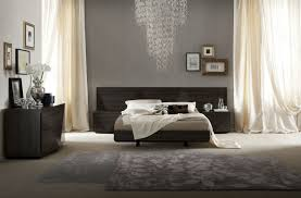 bedrooms 95 awesome master bedroom sets images queen size