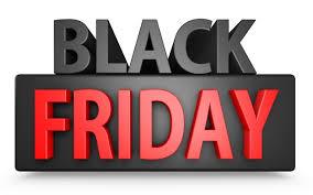 2017 black friday hours deals mix 100 3