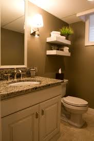 modern powder room decorating ideas good powder room bathroom